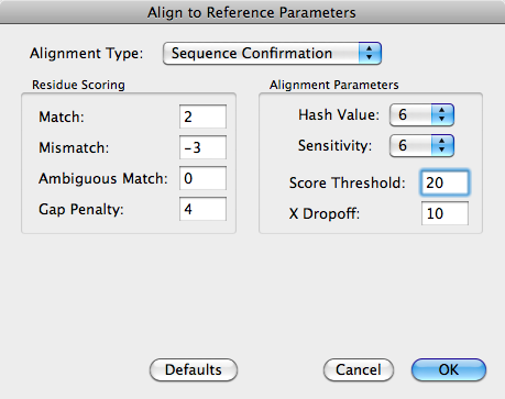 Align to Reference Parameters.png