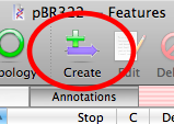 FeatureCreateButton.png