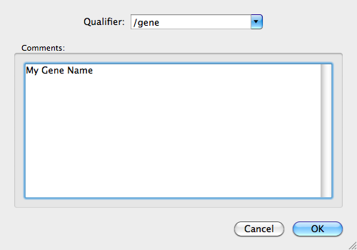 Qualifier Editor.png