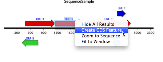 CreateCDSFeature.png